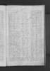 12-0964_CZ-423_Church-Reco-Hora-Svatého-Šebestiána-45-IndexA-1697-1844_00140.jpg
