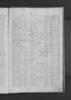 12-0964_CZ-423_Church-Reco-Hora-Svatého-Šebestiána-45-IndexA-1697-1844_00144.jpg