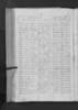 12-0964_CZ-423_Church-Reco-Hora-Svatého-Šebestiána-45-IndexA-1697-1844_00130.jpg