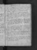 12-0964_CZ-423_Church-Records-Northern-Boh-Jeníkov-Sign.67-2-1649-1682_00025.jpg