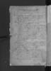 12-0964_CZ-423_Church-Records-Northern-Boh-Jeníkov-Sign.67-2-1649-1682_00002.jpg