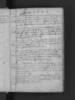 12-0964_CZ-423_Church-Records-Northern-Boh-Jeníkov-Sign.67-2-1649-1682_00021.jpg