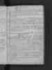 12-0964_CZ-423_Church-Records-Northern-Boh-Jeníkov-Sign.67-2-1649-1682_00023.jpg