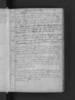 12-0964_CZ-423_Church-Records-Northern-Boh-Jeníkov-Sign.67-2-1649-1682_00019.jpg