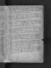 12-0964_CZ-423_Church-Records-Northern-Boh-Jeníkov-Sign.67-2-1649-1682_00007.jpg