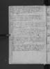 12-0964_CZ-423_Church-Records-Northern-Boh-Jeníkov-Sign.67-2-1649-1682_00012.jpg