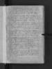 12-0964_CZ-423_Church-Records-Northern-Boh-Jeníkov-Sign.67-2-1649-1682_00005.jpg