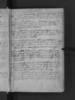 12-0964_CZ-423_Church-Records-Northern-Boh-Jeníkov-Sign.67-2-1649-1682_00011.jpg