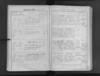12-0964_CZ-423_Church-Records-Northern-Boh-Libochovice-96-26-1881-1909_00017.jpg