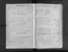 12-0964_CZ-423_Church-Records-Northern-Boh-Libochovice-96-26-1881-1909_00008.jpg