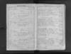 12-0964_CZ-423_Church-Records-Northern-Boh-Libochovice-96-26-1881-1909_00010.jpg