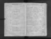 12-0964_CZ-423_Church-Records-Northern-Boh-Libochovice-96-26-1881-1909_00005.jpg