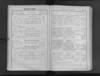 12-0964_CZ-423_Church-Records-Northern-Boh-Libochovice-96-26-1881-1909_00023.jpg