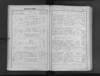 12-0964_CZ-423_Church-Records-Northern-Boh-Libochovice-96-26-1881-1909_00025.jpg