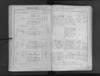 12-0964_CZ-423_Church-Records-Northern-Boh-Libochovice-96-26-1881-1909_00016.jpg