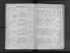 12-0964_CZ-423_Church-Records-Northern-Boh-Libochovice-96-26-1881-1909_00019.jpg