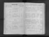 12-0964_CZ-423_Church-Records-Northern-Boh-Libochovice-96-26-1881-1909_00024.jpg