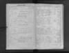 12-0964_CZ-423_Church-Records-Northern-Boh-Libochovice-96-26-1881-1909_00014.jpg