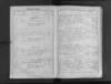 12-0964_CZ-423_Church-Records-Northern-Boh-Libochovice-96-26-1881-1909_00009.jpg