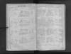 12-0964_CZ-423_Church-Records-Northern-Boh-Libochovice-96-26-1881-1909_00015.jpg
