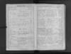 12-0964_CZ-423_Church-Records-Northern-Boh-Libochovice-96-26-1881-1909_00006.jpg