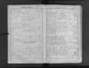 12-0964_CZ-423_Church-Records-Northern-Boh-Libochovice-96-26-1881-1909_00007.jpg