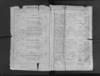 12-0964_CZ-423_Church-Records-Northern-Boh-Libochovice-96-26-1881-1909_00002.jpg