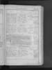 12-0964_CZ-423_Church-Records-Northern-Boh-Libochovice-96-26-1881-1909_00022.jpg