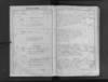 12-0964_CZ-423_Church-Records-Northern-Boh-Libochovice-96-26-1881-1909_00013.jpg