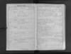 12-0964_CZ-423_Church-Records-Northern-Boh-Libochovice-96-26-1881-1909_00012.jpg