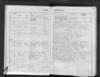 12-0964_CZ-423_Church-Records-Nor-Roudnice-nad-Labem-L134-92-1900-1910_00021.jpg
