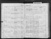 12-0964_CZ-423_Church-Records-Nor-Roudnice-nad-Labem-L134-92-1900-1910_00072.jpg