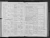 12-0964_CZ-423_Church-Records-Nor-Rochlice-u-Liberce-L133-41-1903-1908_00025.jpg