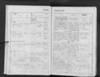 12-0964_CZ-423_Church-Records-Nor-Roudnice-nad-Labem-L134-92-1900-1910_00016.jpg