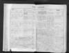12-0964_CZ-423_Church-Records-Nor-Roudnice-nad-Labem-L134-92-1900-1910_00020.jpg