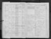 12-0964_CZ-423_Church-Records-Nor-Rochlice-u-Liberce-L133-41-1903-1908_00007.jpg