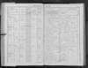 12-0964_CZ-423_Church-Records-Nor-Rochlice-u-Liberce-L133-41-1903-1908_00021.jpg