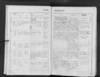 12-0964_CZ-423_Church-Records-Nor-Roudnice-nad-Labem-L134-92-1900-1910_00017.jpg