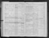 12-0964_CZ-423_Church-Records-Nor-Rochlice-u-Liberce-L133-41-1903-1908_00013.jpg