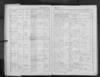 12-0964_CZ-423_Church-Records-Nor-Rochlice-u-Liberce-L133-41-1903-1908_00003.jpg
