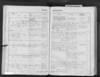 12-0964_CZ-423_Church-Records-Nor-Roudnice-nad-Labem-L134-92-1900-1910_00056.jpg