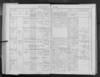 12-0964_CZ-423_Church-Records-Nor-Rochlice-u-Liberce-L133-41-1903-1908_00014.jpg