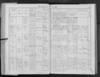 12-0964_CZ-423_Church-Records-Nor-Rochlice-u-Liberce-L133-41-1903-1908_00024.jpg