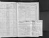 12-0964_CZ-423_Church-Records-Nor-Rochlice-u-Liberce-L133-41-1903-1908_00009.jpg