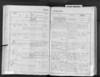 12-0964_CZ-423_Church-Records-Nor-Roudnice-nad-Labem-L134-92-1900-1910_00058.jpg