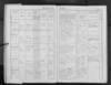 12-0964_CZ-423_Church-Records-Nor-Rochlice-u-Liberce-L133-41-1903-1908_00004.jpg