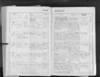 12-0964_CZ-423_Church-Records-Nor-Roudnice-nad-Labem-L134-92-1900-1910_00009.jpg