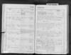 12-0964_CZ-423_Church-Records-Nor-Roudnice-nad-Labem-L134-92-1900-1910_00057.jpg