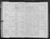 12-0964_CZ-423_Church-Records-Nor-Rochlice-u-Liberce-L133-41-1903-1908_00015.jpg