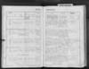 12-0964_CZ-423_Church-Records-Nor-Roudnice-nad-Labem-L134-92-1900-1910_00071.jpg